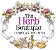 The Herb Boutique